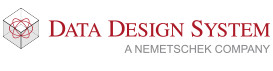 Data Design System ASA