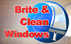 Brite and Clean Inc