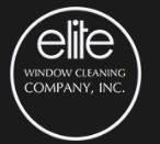 Elite Window Cleaning