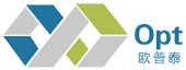 上海欧普泰科技创业股份有限公司