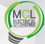 MCL Electrical Installations