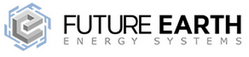 Future Earth Energy Systems