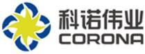 北京科诺伟业科技有限公司