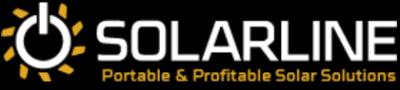SolarLine Power Inc.