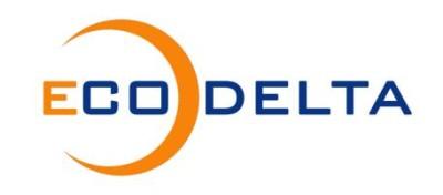 Eco Delta