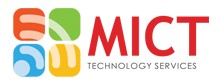 MICT Technology Services (P) Ltd.