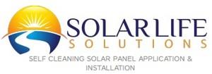 Solar Life Solutions