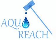 Aqua Reach Window Cleaning