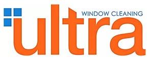 Ultra Window Cleaning