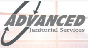 Advanced Janitorial Services