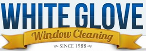 White Glove Window Cleaning