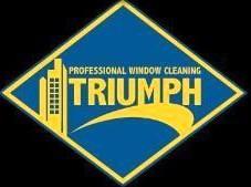 Triumph Window Cleaning Ltd.