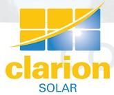 Clarion Solar