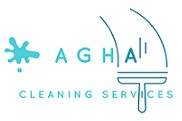AGHA Cleaning Services