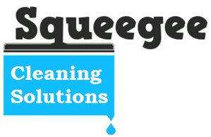 Squeegee Cleaning Solutions