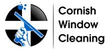 Cornish Window Cleaning