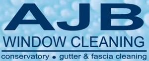 AJB Window Cleaning