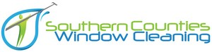 Southern Counties Window Cleaning