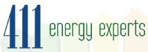 411 Energy Experts