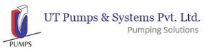 UT Pumps & Systems Pvt. Ltd