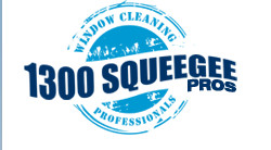 1300 Squeegee Pros