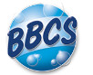 BBCS Cleaning