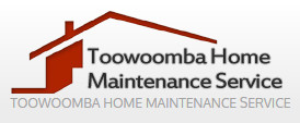 Toowoomba Home Maintenance Service