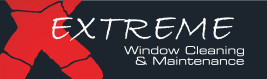Extreme Window Cleaning & Maintenance