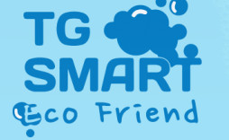 TG Smart Cleaning Services