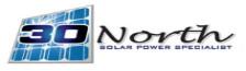 30 North Pty Ltd