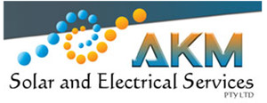 AKM Solar and Electrical Services