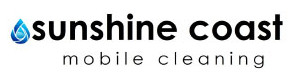 Sunshine Coast Mobile Cleaning