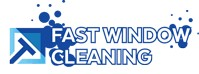 Fast Window Cleaning