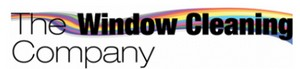 The Window Cleaning Company (SE)  Ltd