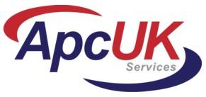 Apc UK Services