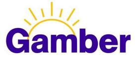 Gamber Logistics Ltd