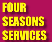 Four Seasons Services