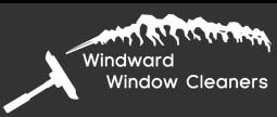 Windward Window Cleaners