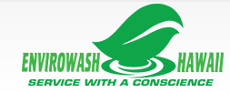 Envirowash Hawaii LLC