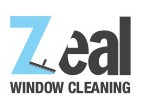 Zeal Window Cleaning