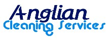 Anglian Cleaning Services