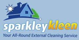 Sparkley Kleen