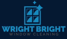 Wright Bright Window Cleaning