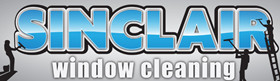 Sinclair Window Cleaning