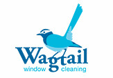 Wagtail Window Cleaning