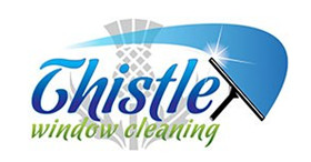 Thistle Window Cleaning