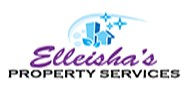 Elleisha's Property Services