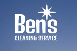 Ben's Cleaning Service