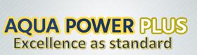 Aqua Power Plus