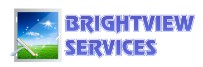 BrightView Services